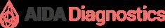 Aida Diagnostics